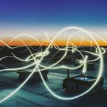 Marlin выпустила решение «нулевого уровня» для ретрансляции транзакций Эфириума
