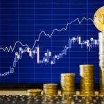 Мэтт Мэйли: «миллениалы могут помочь росту биткоина»