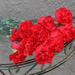 Российские соотечественники в Молдавии осудили акт вандализма на мемориале советским воинам