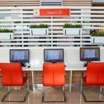 Москва возглавила рейтинг МЭР по качеству электронных услуг