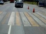 Может ли пешеход, пострадавший в ДТП, получить деньги по ОСАГО