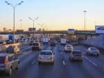 От транспортного налога могут освободить автовладельцев, редко использующих свою машину