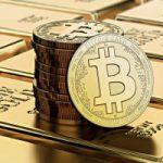 Почему имеет смысл инвестировать в биткойны и золото