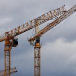 Проект по строительству торгового объекта прекратили на улице Гаврикова