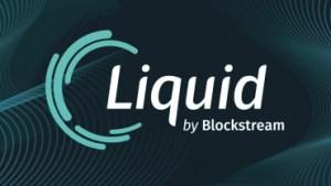 pTokens представил библиотеку Javascript «LiquidJS» для Liquid Network