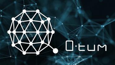 Разработчики Qtum запустили обновление на тестовой сети проекта