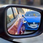 Самые критичные ошибки при регулировке зеркал, которые совершают даже опытные водители