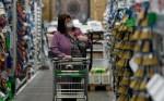 Сбербанк сообщил о выходе потребительского спроса в России на плато