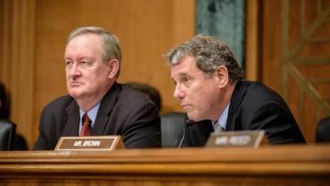 Счетная палата Конгресса США исследует виды незаконного использования криптоактивов