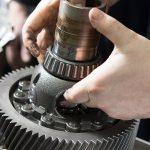 Сколько действительно стоит ремонт АКП машины, если знаешь причину поломки