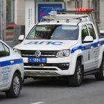 Собянин рассказал о снижении смертности на дорогах Москвы на 40%