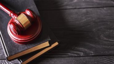 Суд Санкт-Петербурга исключил кражу криптовалют из обвинения в связи с отсутствием правового статуса