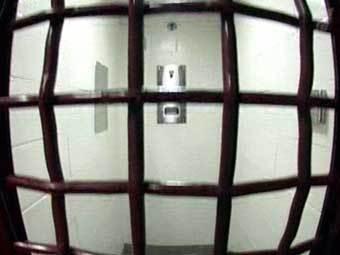 Экстрадированный в США гражданин Эстонии Виталий Воронюк получил 33 месяца тюрьмы