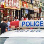 В Китае арестованы выпускавшие поддельные токены Huobi мошенники