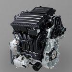 Volkswagen в России собрал сумасшедшее количество двигателей