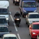 За что не любят мотоциклистов