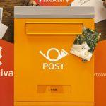 Учтите: в Эстонии с октября изменятся некоторые почтовые индексы