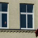 Гримасы латвийского правосудия: доказательств нет, 15 лет тюрьмы – есть