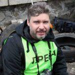Спустя шесть лет после гибели Андрея Стенина  Украина так и не обнародовала итоги расследования