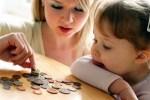 Самоуправления поддерживают повышение ГМД до 109 евро