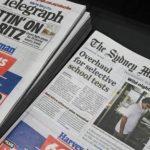 Австралия станет первой страной, заставившей Facebook и Google платить за новости