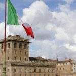 Соотечественники из Италии налаживают связи с Россией