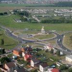 В Белгородскую область поступило 94 заявления на переселение от соотечественников
