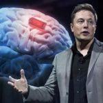 Илон Маск рассказал новые подробности о разрабатываемых чипах для мозга
