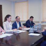 Россия и Узбекистан договорились улучшить качество преподавания русского языка