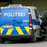 Полицией задержаны 18 нетрезвых водителей
