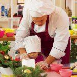В Ростовской области запустили международный конкурс «Детская кухня народов Дона»