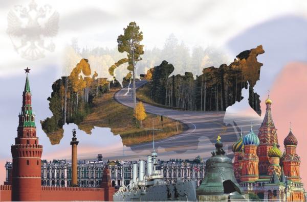 Выставка «Память поколений» откроется в регионах России