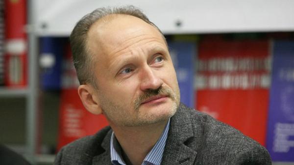 Дело не в языке: в Русском союзе Латвии обвинили Ригу в разрыве связей с Москвой
