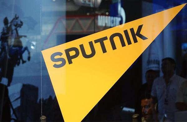 Сотрудники Sputnik расскажут индийским студентам об информационных войнах