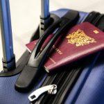 С 10 августа самоизоляция в Эстонии нужна по приезде из 19 стран Европы