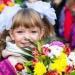 Ковид не идёт в школу: в Латвии придумали, как начать новый учебный год