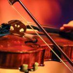 Ленинградскую симфонию Шостаковича сыграли в Пловдиве в рамках проекта «Музыка мира»