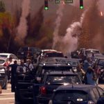 Метеорит, агрессия, взрыв АЭС? Готов план срочной эвакуации населения Латвии