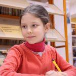 Хярма: риск передачи COVID-19 от ученика учителю невысок