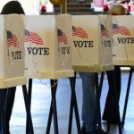 В американском эталоне демократии проступил изъян