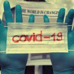 Все больше: за сутки коронавирус выявлен у 22 человек