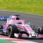 Судьи лишили Мазепина победы по итогам первой гонки «Формулы-2» в Бельгии