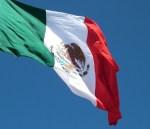 Власти Мексики запросили у России данные о вакцине от коронавируса