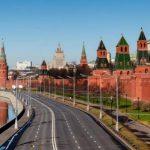 Опрос: жители Латвии возлюбили Россию с новой силой