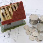 Интерес к пособиям на жилищное хозяйство в ЭР остается большим