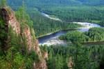 Находки российских археологов показали, что Сибирь в древности была развитым центром