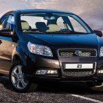 5 cамых надежных подержанных автомобилей, которые крайне сложно продать