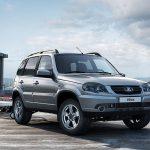 5 любопытных автоновинок, которые приедут в Россию до конца лета