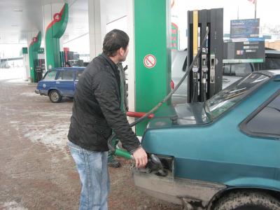 5 признаков скоропостижной «смерти» бензонасоса в автомобиле