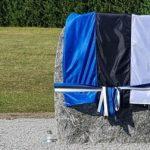 Правозащитник негативно оценил установку в Эстонии памятника «лесным братьям»